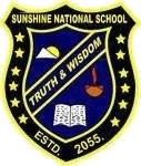 Sunshine National School